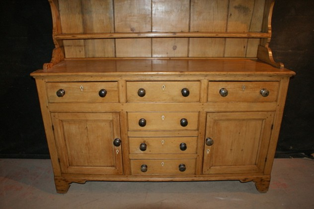 Antique Pine Dresser-arcadia-antiques-DSC03606_main.JPG