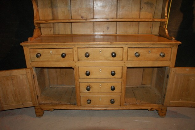 Antique Pine Dresser-arcadia-antiques-DSC03607_main.JPG