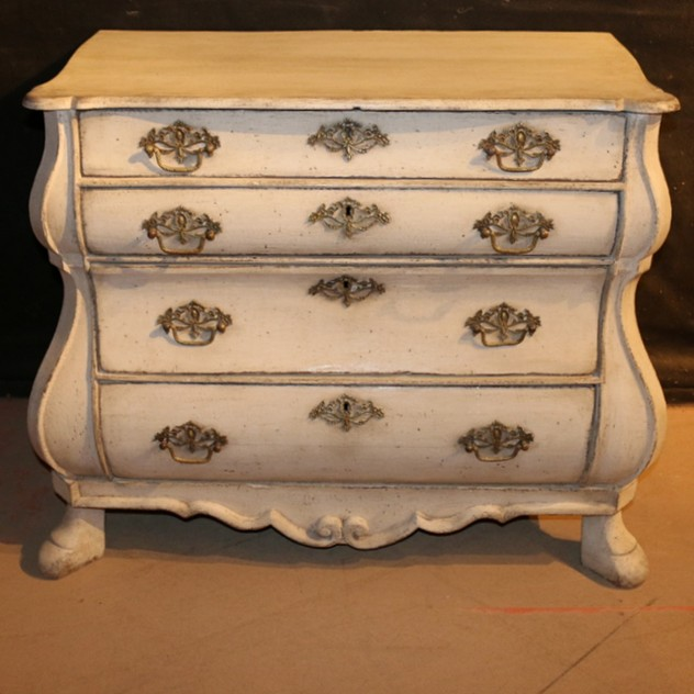 Antique Dutch Commode-arcadia-antiques-IMG_0080_main.JPG