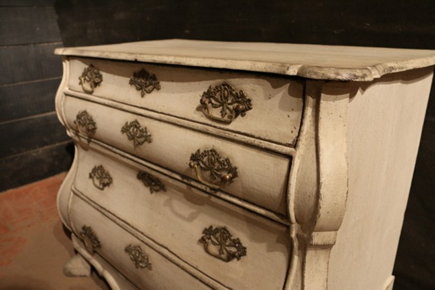 Antique Dutch Commode-arcadia-antiques-IMG_0081_main.JPG