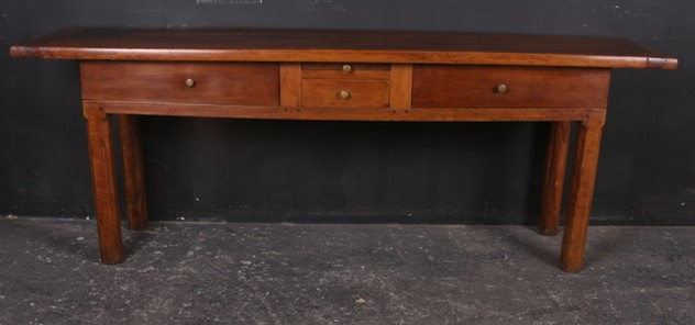 French Walnut Hunt Table-arcadia-antiques-IMG_2941_main_636136831126014268.JPG