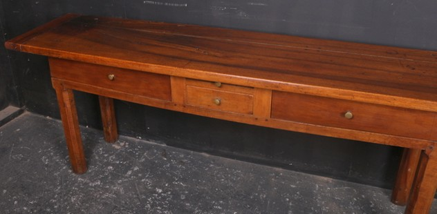 French Walnut Hunt Table-arcadia-antiques-IMG_2943_main_636136831224143300.JPG