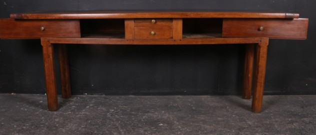 French Walnut Hunt Table-arcadia-antiques-IMG_2944_main_636136831299807180.JPG