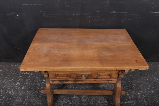 Fruitwood Low Table-arcadia-antiques-IMG_3742_main_636199058596743304.JPG