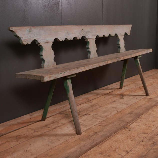 Bleached Tryleon Bench-arcadia-antiques-IMG_8484_main_636496203858456040.JPG