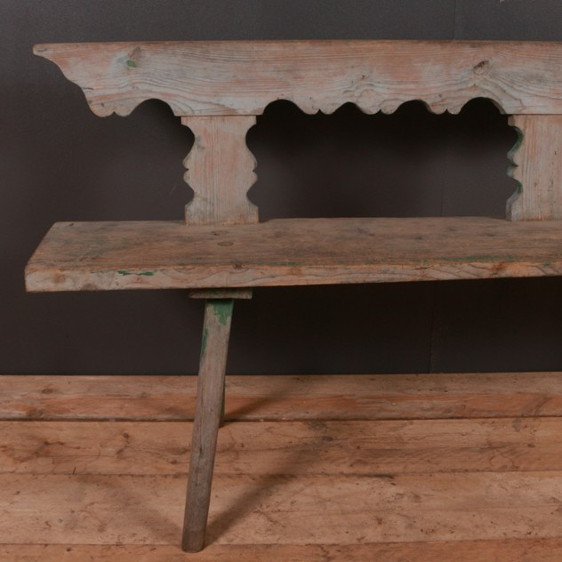 Bleached Tryleon Bench-arcadia-antiques-IMG_8486_main_636496204011655896.JPG