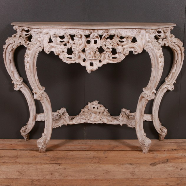 Italian Carved Console-arcadia-antiques-IMG_8487_main_636496205420564144.JPG