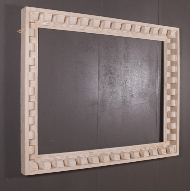 Custom Built Mirror-arcadia-antiques-IMG_8880_main_636525956073867174.JPG