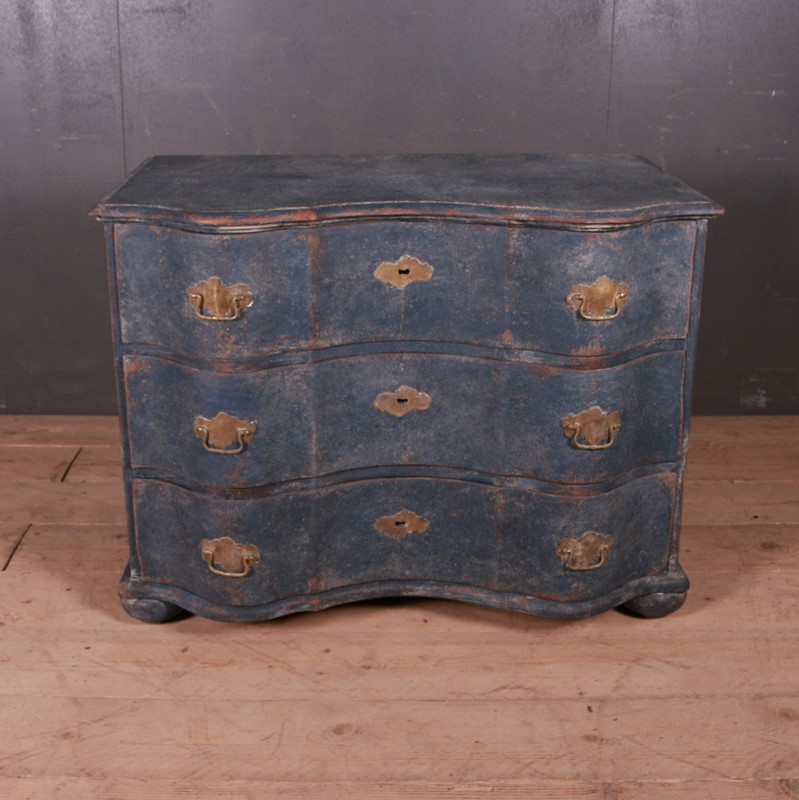 German Serpentine Commode-arcadia-antiques-img-1173-main-637499340105548656.JPG