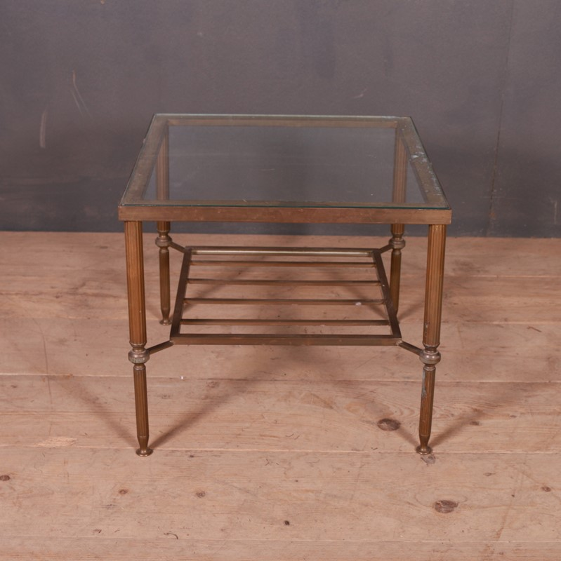French Brass and Glass Table-arcadia-antiques-img-1354-main-637503790730946188.JPG