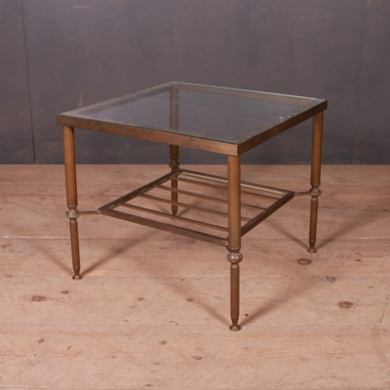 French Brass and Glass Table-arcadia-antiques-img-1355-main-637503791007507763.JPG