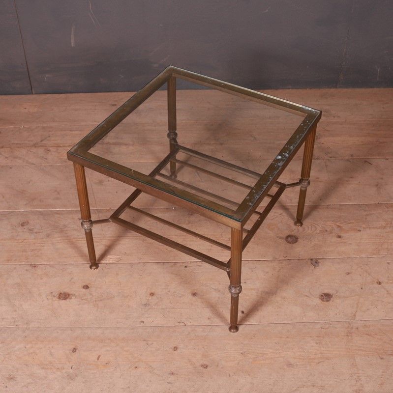 French Brass and Glass Table-arcadia-antiques-img-1357-main-637503791016413940.JPG