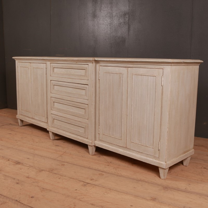 Custom Made Sideboard-arcadia-antiques-img-2416-main-636792507220169872.JPG