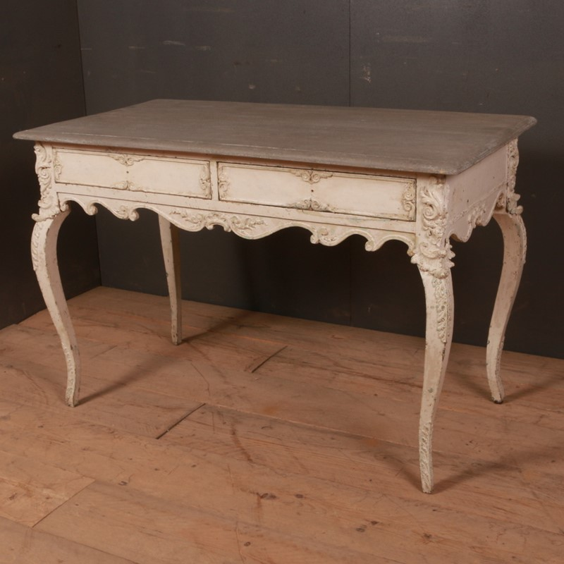 French Rococo Style Side Table-arcadia-antiques-img-3627-main-636904076601897650.JPG