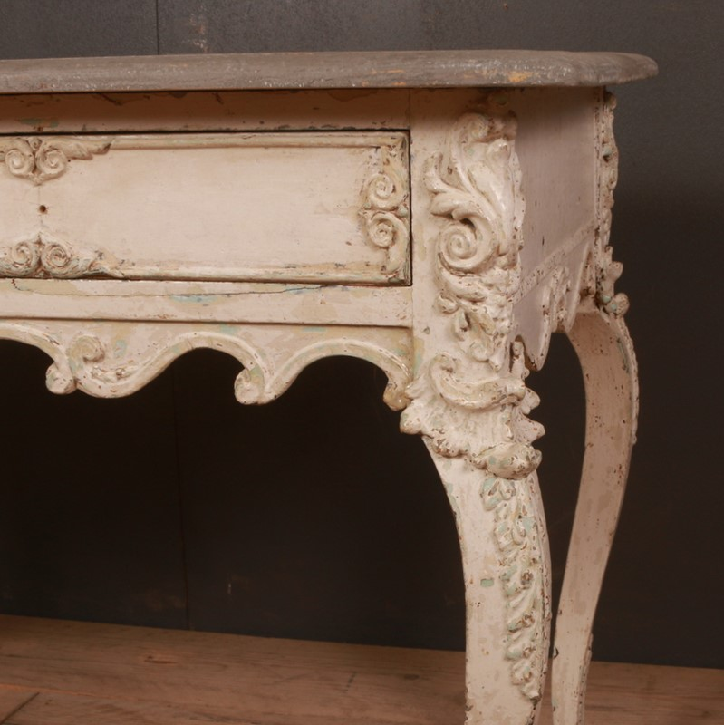French Rococo Style Side Table-arcadia-antiques-img-3628-main-636904089302866461.JPG