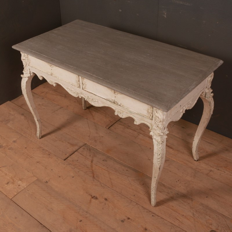 French Rococo Style Side Table-arcadia-antiques-img-3631-main-636904089313960779.JPG