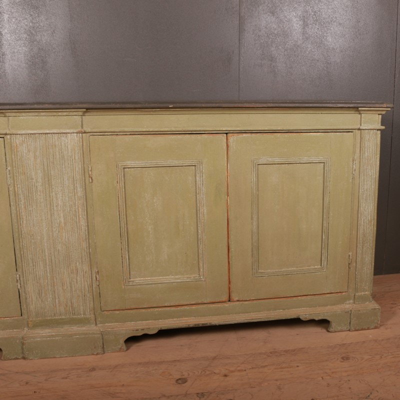 Architectural Painted Enfilade-arcadia-antiques-img-4760-main-636995779231497801.JPG