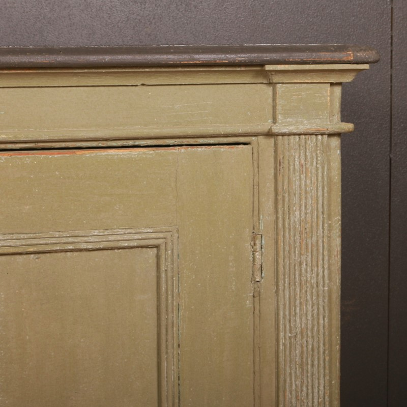 Architectural Painted Enfilade-arcadia-antiques-img-4761-main-636995779235091292.JPG