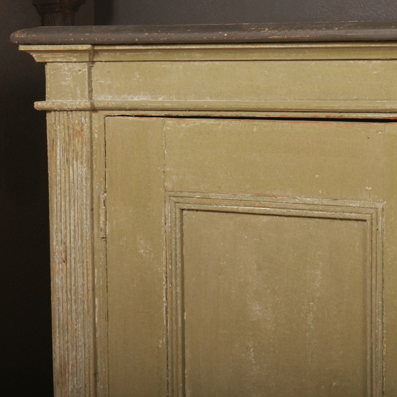 Architectural Painted Enfilade-arcadia-antiques-img-4763-main-636995779242278640.JPG
