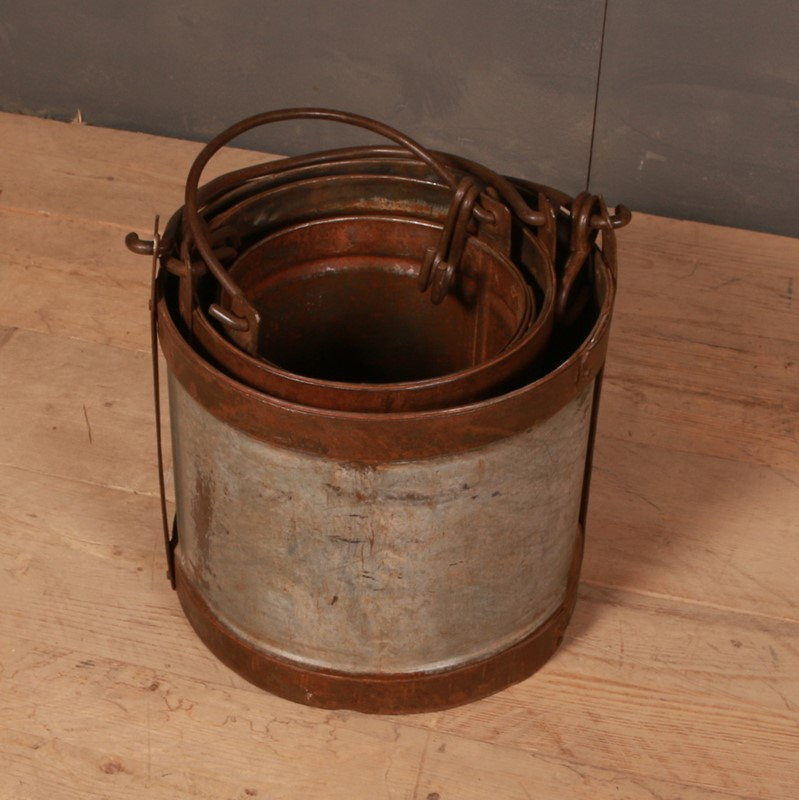 French Water Buckets-arcadia-antiques-img-4836-main-637000112248813002.JPG