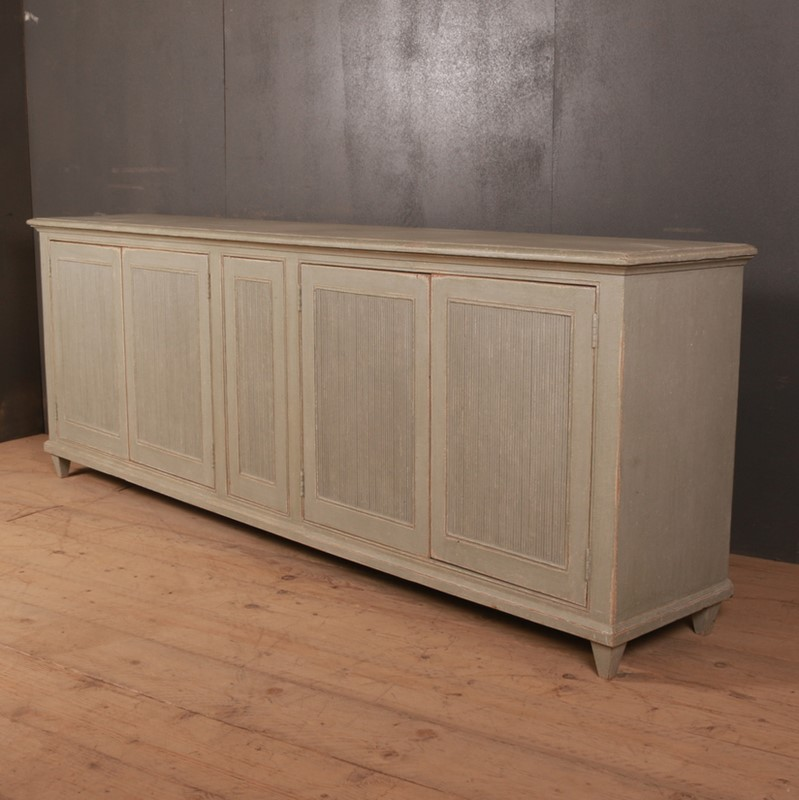 Custom Built Swedish Style Sideboard-arcadia-antiques-img-4994-main-637013792621910693.JPG