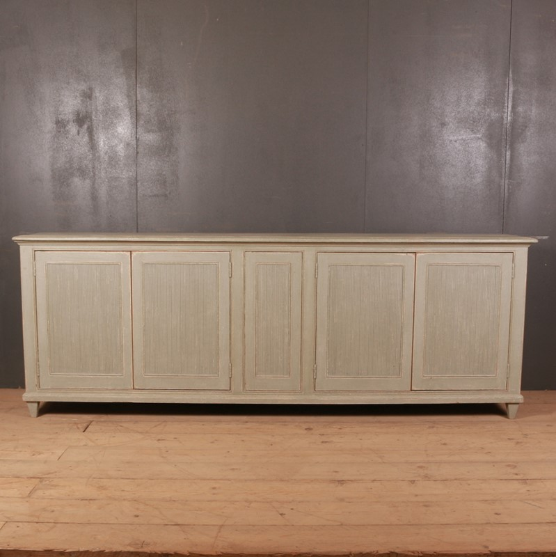 Custom Built Swedish Style Sideboard-arcadia-antiques-img-4995-main-637013791860032066.JPG