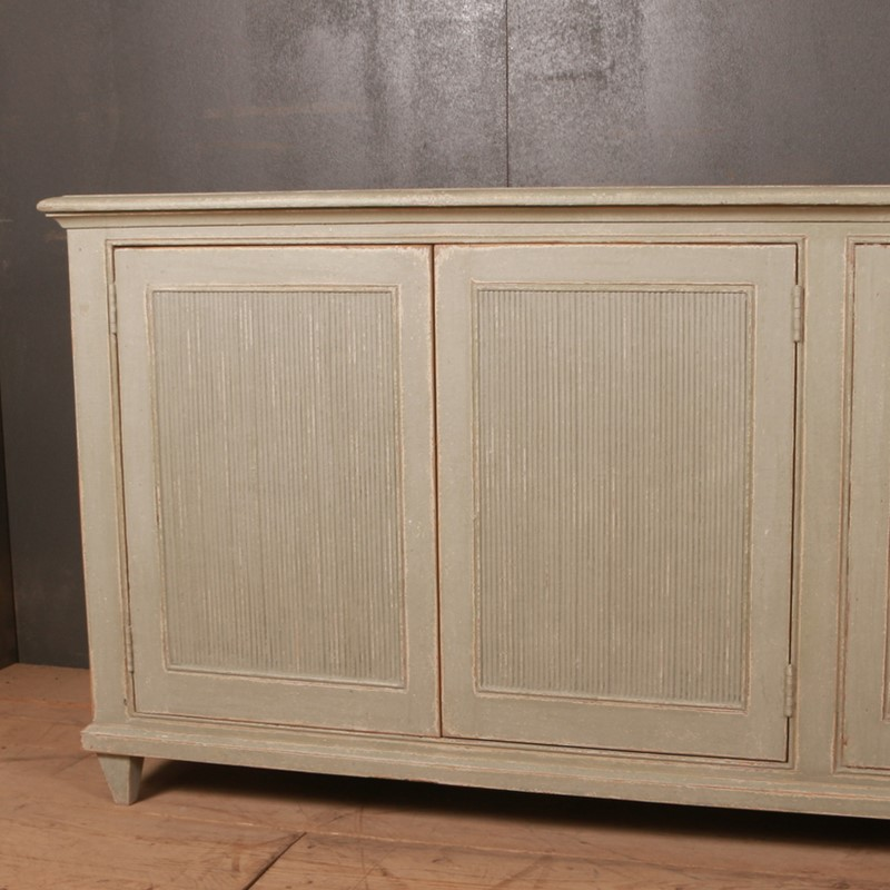 Custom Built Swedish Style Sideboard-arcadia-antiques-img-4996-main-637013792625504071.JPG