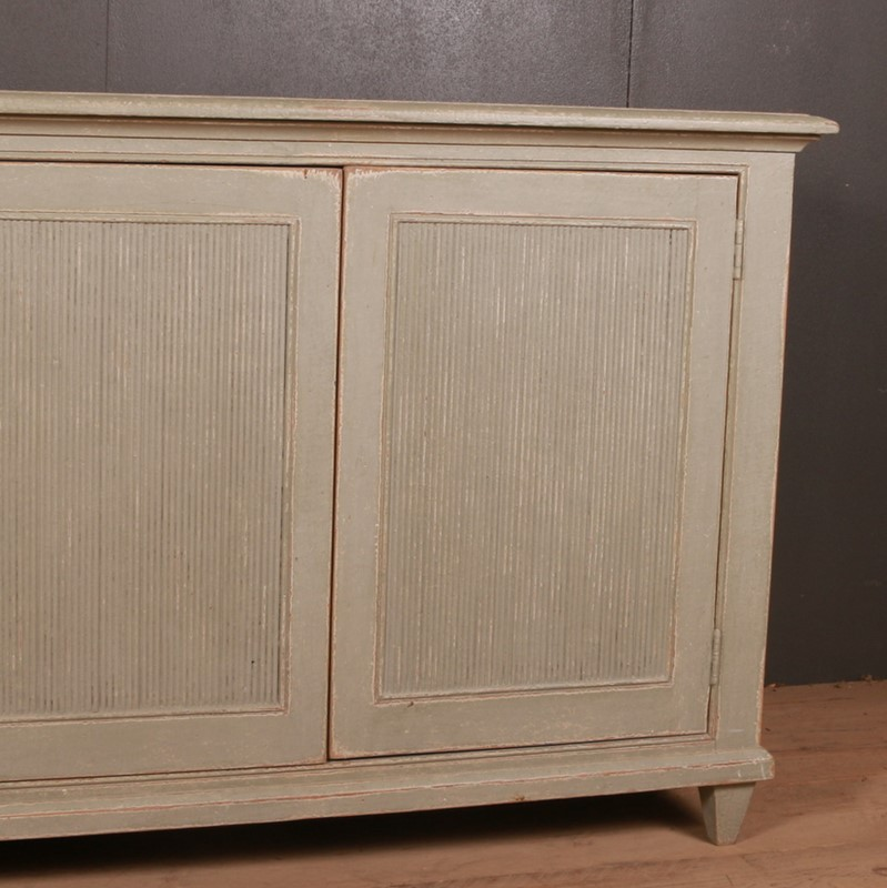 Custom Built Swedish Style Sideboard-arcadia-antiques-img-4997-main-637013792629254123.JPG
