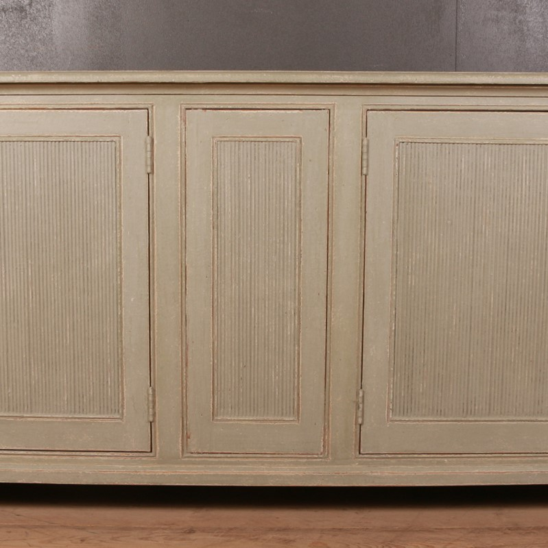Custom Built Swedish Style Sideboard-arcadia-antiques-img-4998-main-637013792633006053.JPG