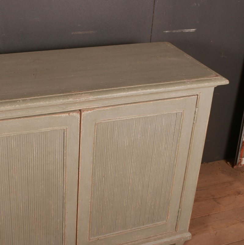 Custom Built Swedish Style Sideboard-arcadia-antiques-img-5004-main-637013792647691443.JPG