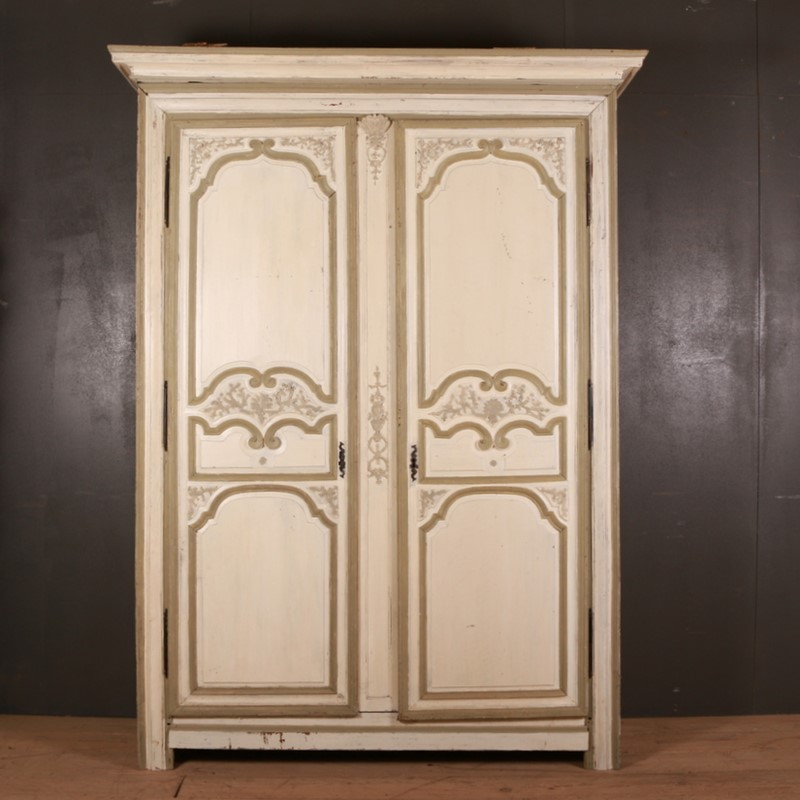 French Armoire-arcadia-antiques-img-5260-main-637034451650196332.JPG