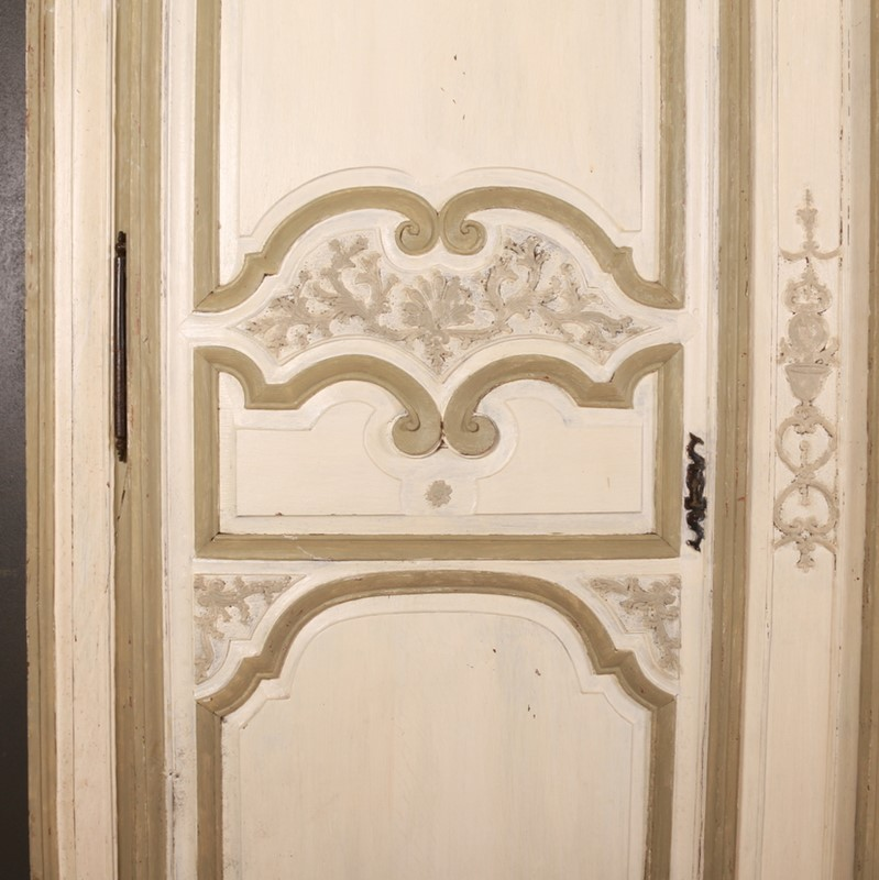 French Armoire-arcadia-antiques-img-5263-main-637034451966308546.JPG