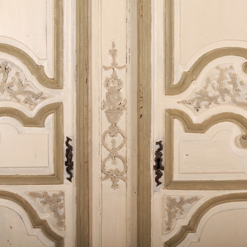French Armoire-arcadia-antiques-img-5264-main-637034451969745907.JPG