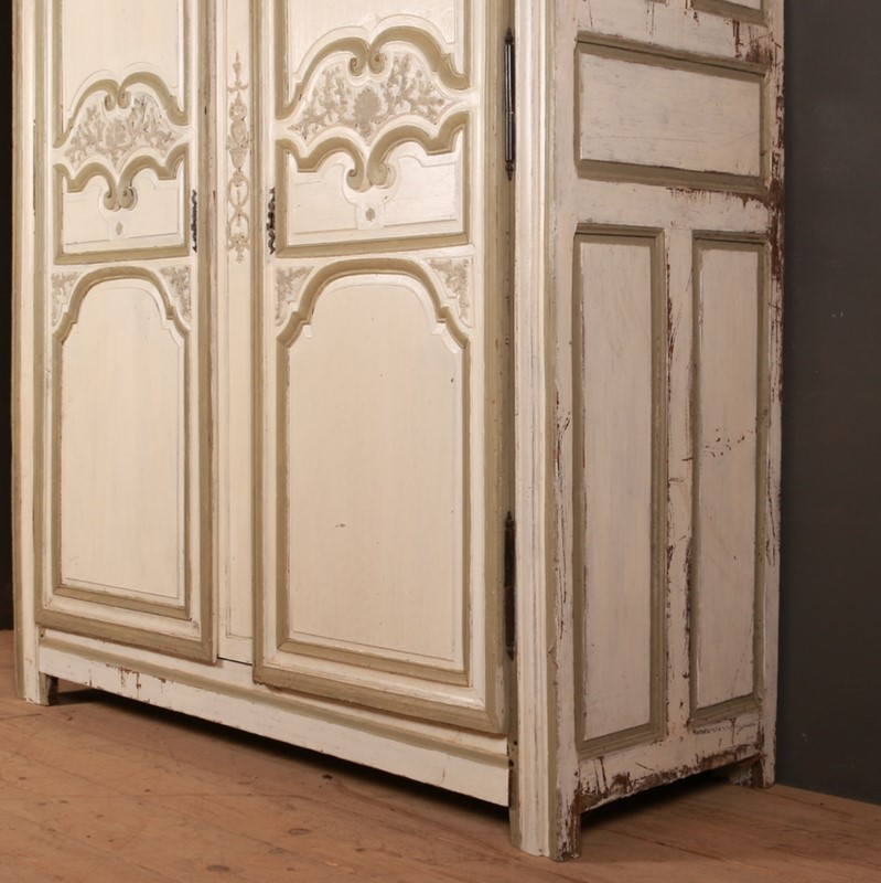 French Armoire-arcadia-antiques-img-5268-main-637034451983964656.JPG