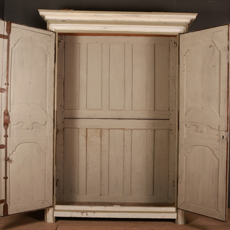 French Armoire-arcadia-antiques-img-5271-main-637034451987558588.JPG