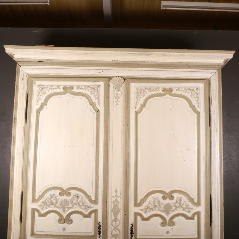 French Armoire-arcadia-antiques-img-5275-main-637034451991308536.JPG