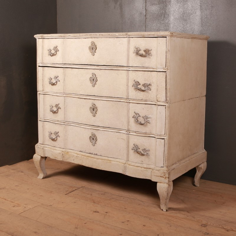 Danish Serpentine Front Commode-arcadia-antiques-img-5552-001-main-637045854123031227.JPG