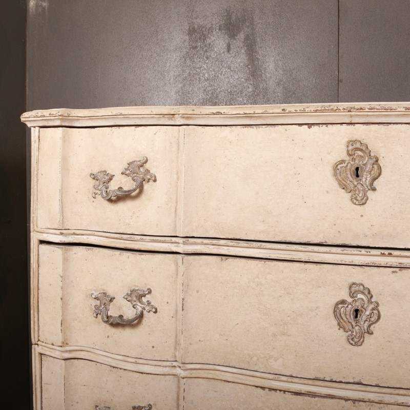 Danish Serpentine Front Commode-arcadia-antiques-img-5553-main-637045854126624985.JPG