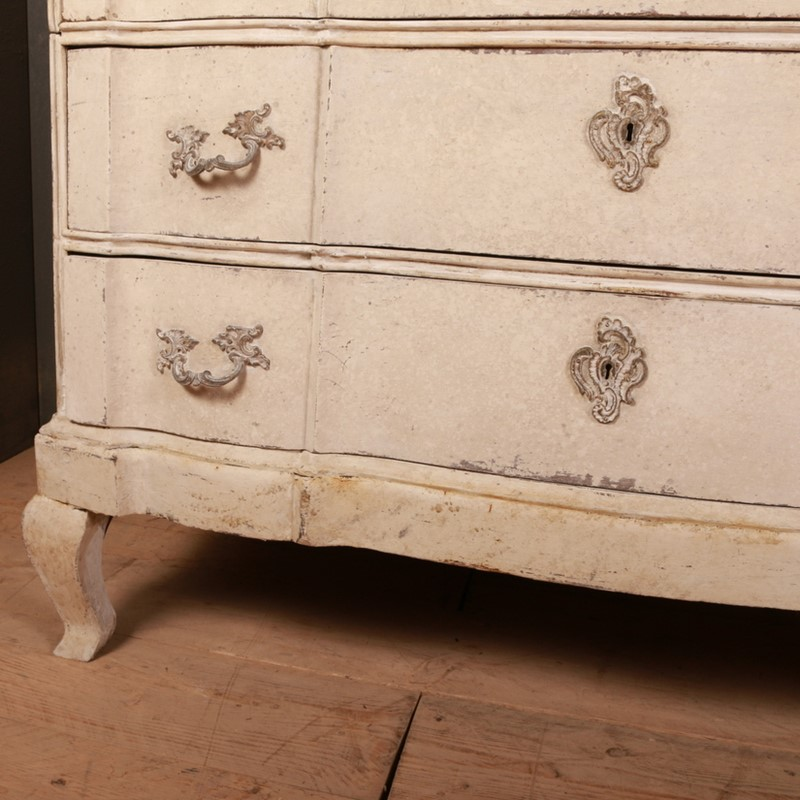 Danish Serpentine Front Commode-arcadia-antiques-img-5554-main-637045854130218237.JPG