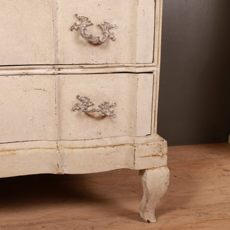 Danish Serpentine Front Commode-arcadia-antiques-img-5555-001-main-637045854133655802.JPG