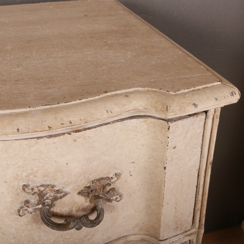 Danish Serpentine Front Commode-arcadia-antiques-img-5558-main-637045854143968685.JPG