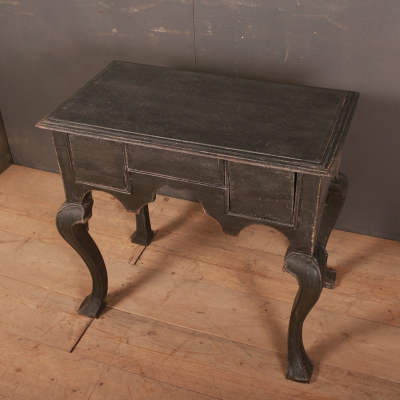 English Low Boy-arcadia-antiques-img-5578-main-637045857695592891.JPG
