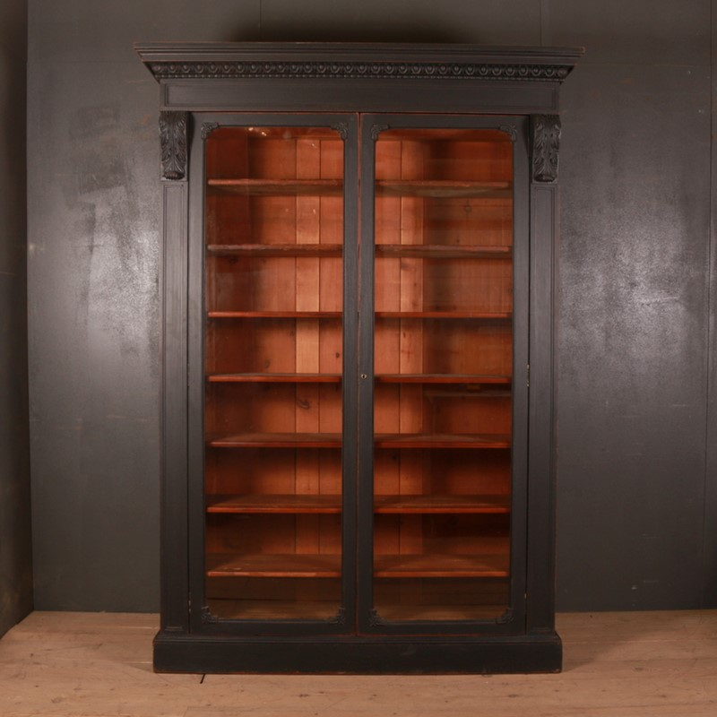 Architectural Bookcase-arcadia-antiques-img-6450-main-637118555687735710.JPG