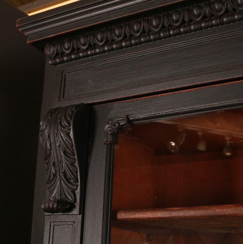 Architectural Bookcase-arcadia-antiques-img-6453-001-main-637118555987170340.JPG