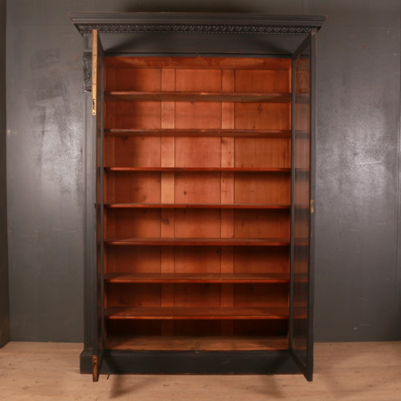 Architectural Bookcase-arcadia-antiques-img-6455-001-main-637118555994045816.JPG