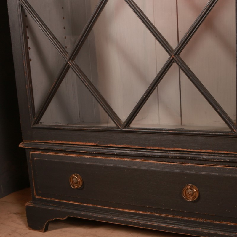 Antique Library Bookcase-arcadia-antiques-img-6460-001-main-637118557065470084.JPG