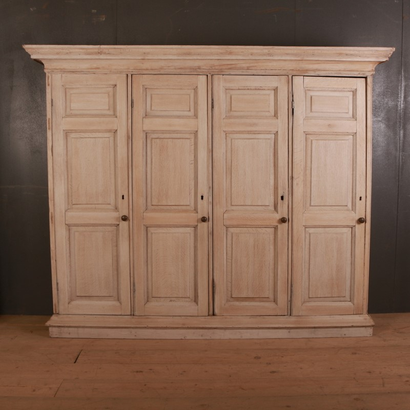Antique Oak Housekeepers Cupboard-arcadia-antiques-img-7184-main-637209972579361509.JPG