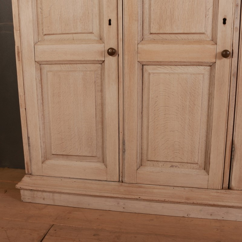 Antique Oak Housekeepers Cupboard-arcadia-antiques-img-7186-001-main-637209973102689823.JPG