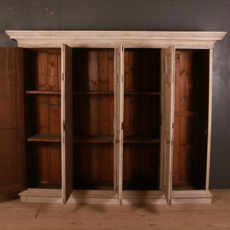Antique Oak Housekeepers Cupboard-arcadia-antiques-img-7192-001-main-637209973120190024.JPG