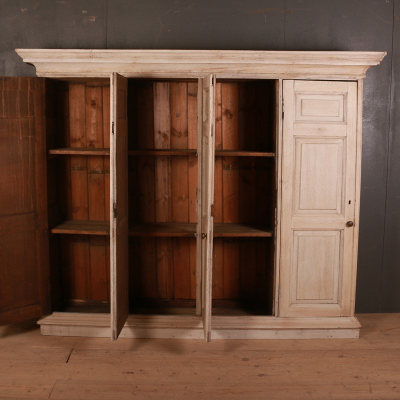 Antique Oak Housekeepers Cupboard-arcadia-antiques-img-7193-001-main-637209973123939543.JPG